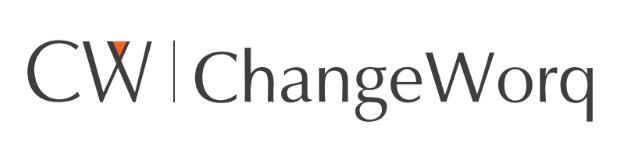 Changeworq logo